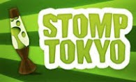 Stomp Tokyo