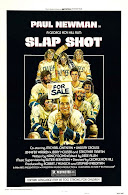 The Greatest Hockey Movie EVER Made...EVERRRRRRRRRRRRRRRRRRRR!!!!