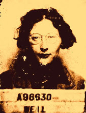Simone Weil