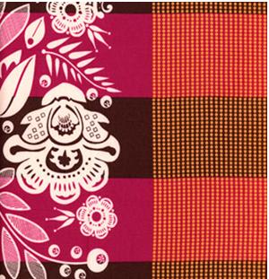 Anna Marie Horner fabric 1