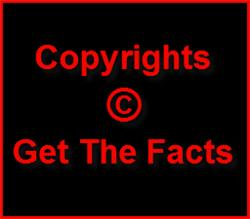 copyright facts