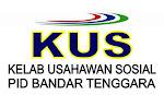 Logo KUS PID B.Tenggara