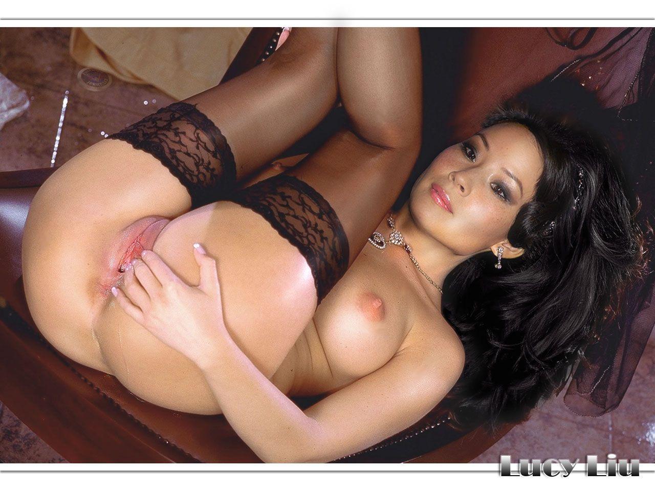 http://2.bp.blogspot.com/_zOJrgHDH5Qw/S7tu0BLY3cI/AAAAAAAAAM8/yTYf-0MmLTE/s1600/Lucy_Liu_0240.jpg