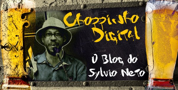 Blogg do Sylvio Neto