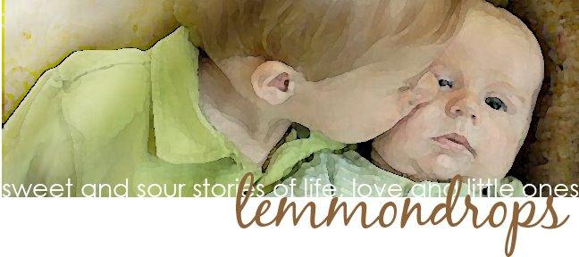 lemmondrops