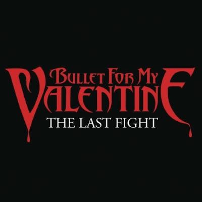 bullet for my valentine-fever 2010 - Identi | 400 x 400 jpeg 20kB