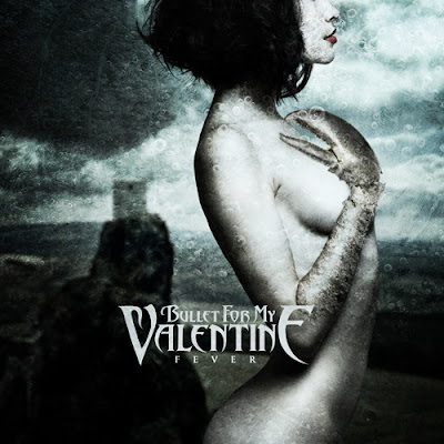 Discografia completa de Bullet for my Valentine Bullet-For-My-Valentine_Fever_Cover-Caratula_(2010)_001