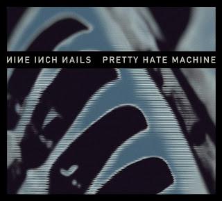 http://2.bp.blogspot.com/_zOlvNool758/TMlL6NBDOMI/AAAAAAAABn8/vaQWjxJuVGk/s1600/Nine-Inch-Nails_NIN_Pretty-Hate-Machine_Reedicion-Reissue_Cover-Caratula_(2010)_001.jpg