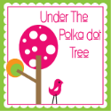 Under the Polka-dot Tree