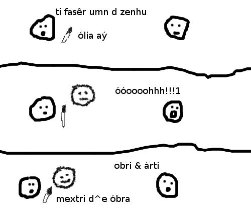 dznho