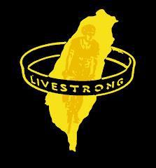 TEAM LIVESTRONG