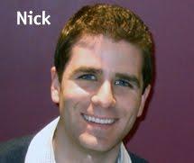 [Nick.jpg]