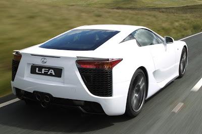 It S A Limited Run 350 000 Carbonfibre Special