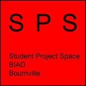 sps-bournville
