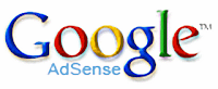 Tips to Make Your Blog Adsense-Friendly!