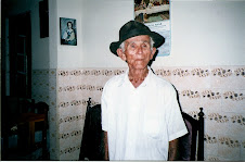 Aurino Lopes da Silva