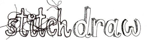 stitchdraw