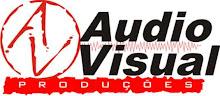 CENTRO DE PESQUISA AUDIO VISUAL