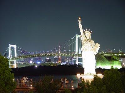 Centro de Nova York NOVA+YORK+COM+A+FAMILIA