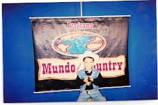 PROGRAMA MUNDO COUNTRY