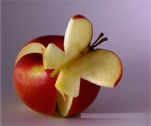 http://2.bp.blogspot.com/_zPPef9vLbBw/S8JobuNbLkI/AAAAAAAAAaE/5N4J8tjvQA0/s1600/apple.jpg