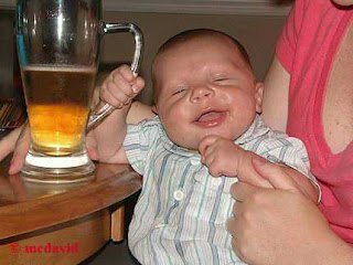 list of funny baby pics
