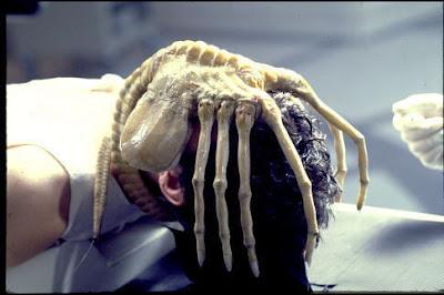 http://2.bp.blogspot.com/_zPWnvixjeKQ/TRv4nBGkX_I/AAAAAAAAAOY/pK6LeNlc8II/s1600/alien.jpg