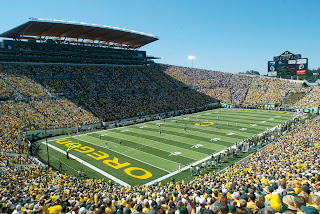 Autzen Stadium Club Seats http://baybloggin.blogspot.com/2008/09/best-ballparks-stadiums-and-arenas-in.html