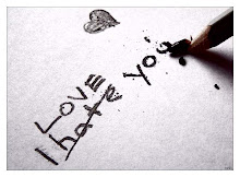 Love me ♥