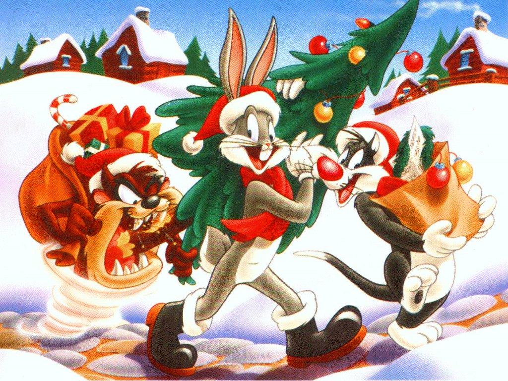 http://2.bp.blogspot.com/_zPdQT9tvWhQ/TRWqNKXt2PI/AAAAAAAADKI/1HzVh8CVbn4/s1600/fondo-navidad-bugs-bunny.jpg
