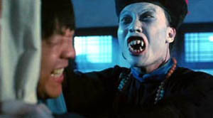 http://2.bp.blogspot.com/_zPeuVPvGnIU/S_niVjkAHKI/AAAAAAAABTc/HmuoOpAx2D0/s320/mr-vampire-5.jpg
