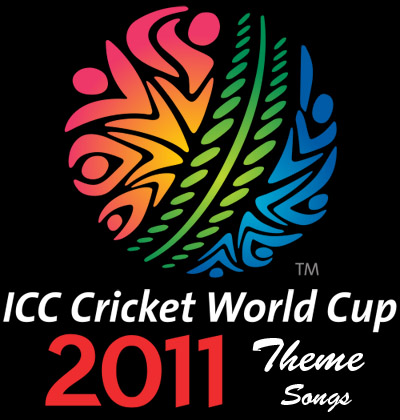 ICC Cricket World Cup 2019 Official Theme Song Video, Mp3 ...