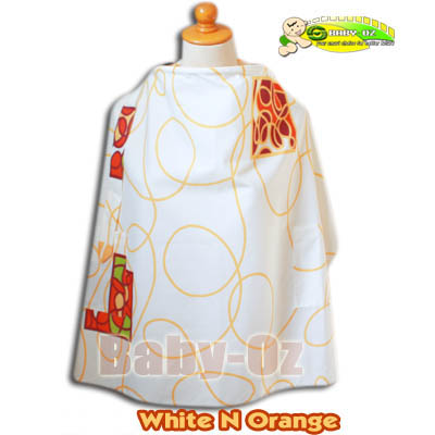 Aprons | Kitchen Cooking Aprons for Chefs | Men & Women