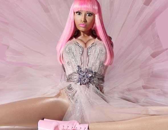 who is nicki minaj fiance. Super Bass by Nicki Minaj