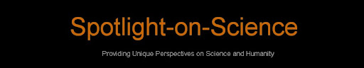Spotlight-on-Science