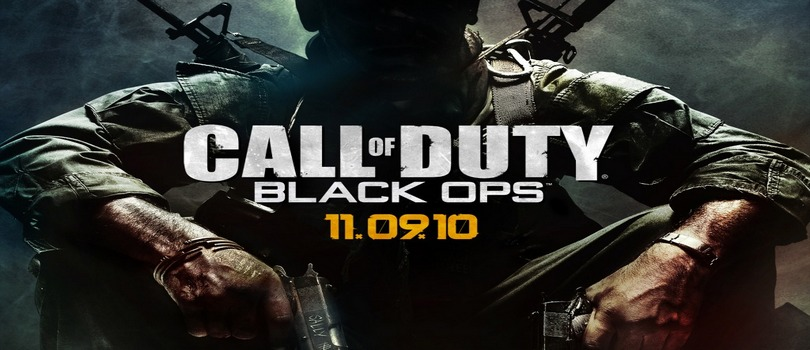 Call of Duty: Black Ops keygen