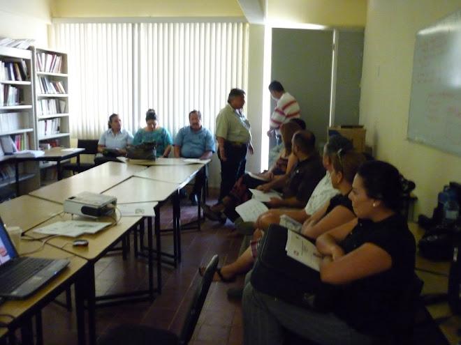 DA UN CLICK EN LA FOTO Y PODRAS BAJAR EL PROGRAMA OFICIAL DE CULTURA DE LA LEGALIDAD 2010