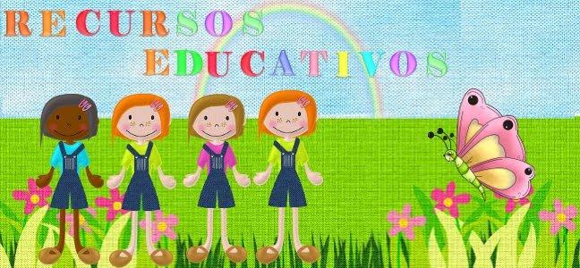 external image CABECERARECURSOS.JPG