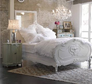 Shabby_Chic_furniture