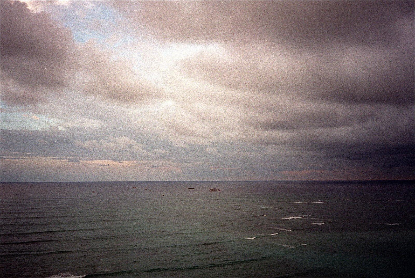 [1999+Hotel+Hawaii]