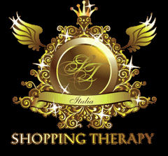 Shopping Therapy Milano