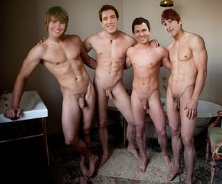 Big time rush gay kendall schmidt naked fakes