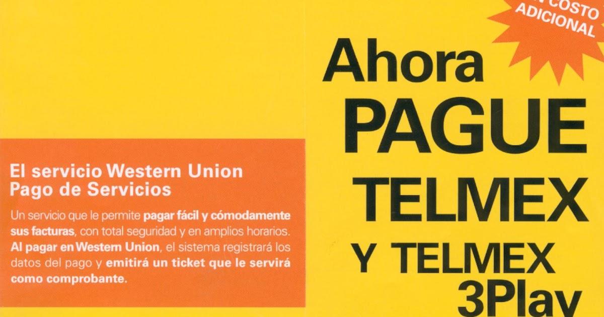 Sucursales western union en chaco prestamossanscon for Oficina western union sevilla