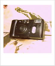 QuickSnapshot 800