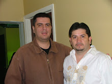 With DJ Mauricio: From.Tremendas Melodias