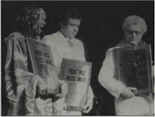 Celia Cruz,Hector Lavoe Y Tito Puente
