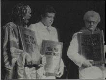 Celia Cruz,Hector Lavoe Y Tito Puente
