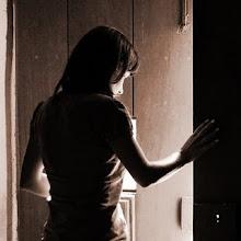 """""""Fui abrindo as portas sem sair"""""""