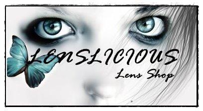 Lens Paradise ^0^
