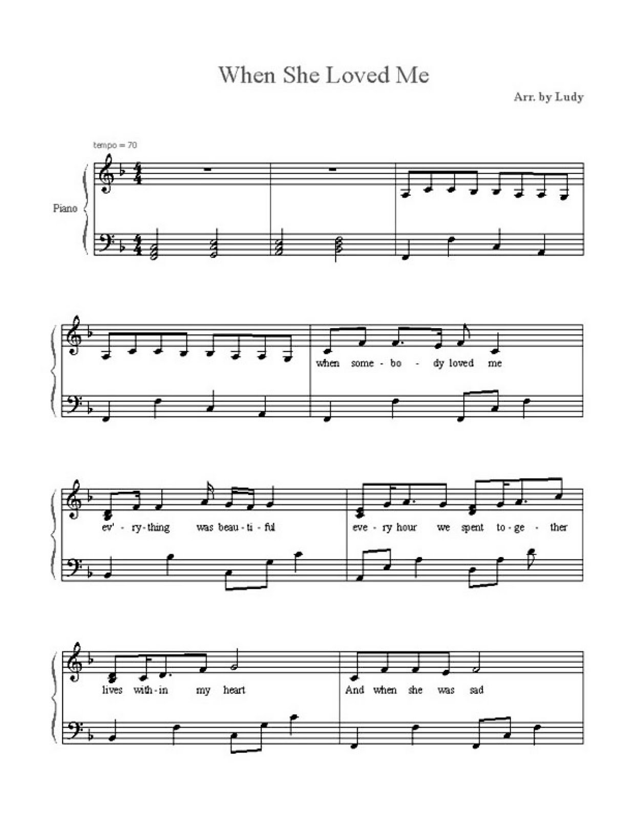 Jessie from toy story bedding - Here S The Music Sheet For The Toy Story 2 Theme For Jessie It Can Played And Sang For Your Mother Sister Aunt And Or Bestfriend